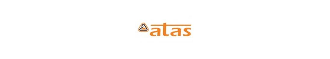 Produkti ATAS