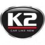 Produkty K2