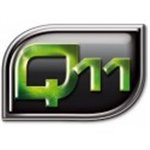 Produkty Q11