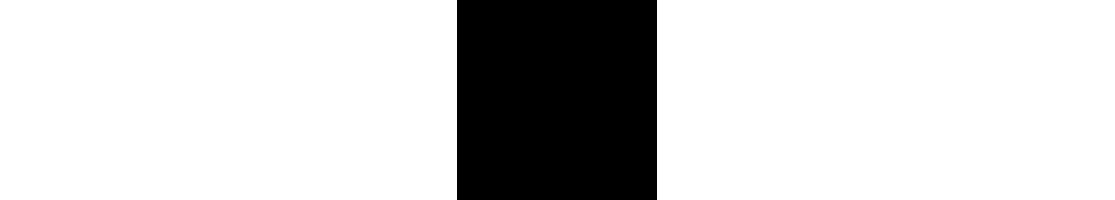 "Puklice 17"""