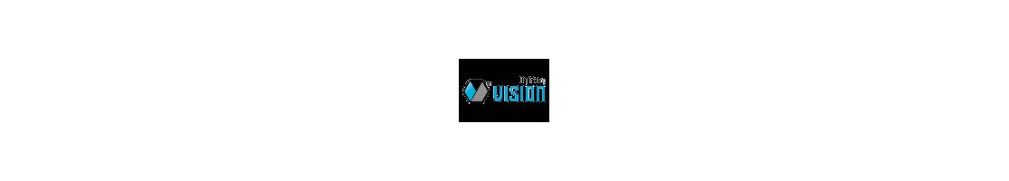 Žiarovky VISION
