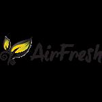 Air-fresh